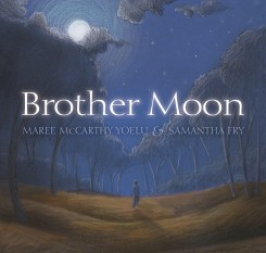 Brother_Moon-Cover-(Low-Res)