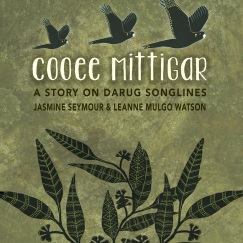 Cooee Mittigar cover