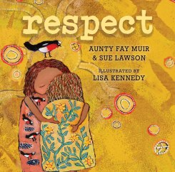 Respect - Cover (Low Res)