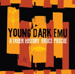 Young Dark Emu cover